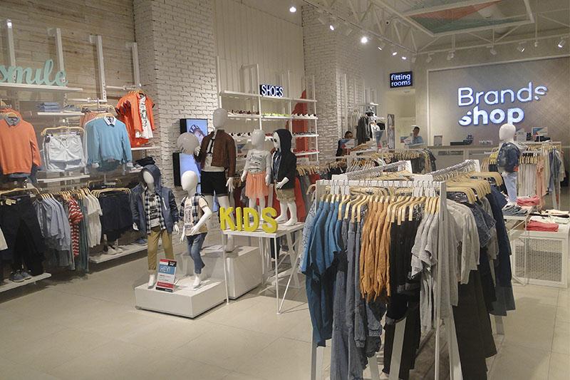 brand shop 1