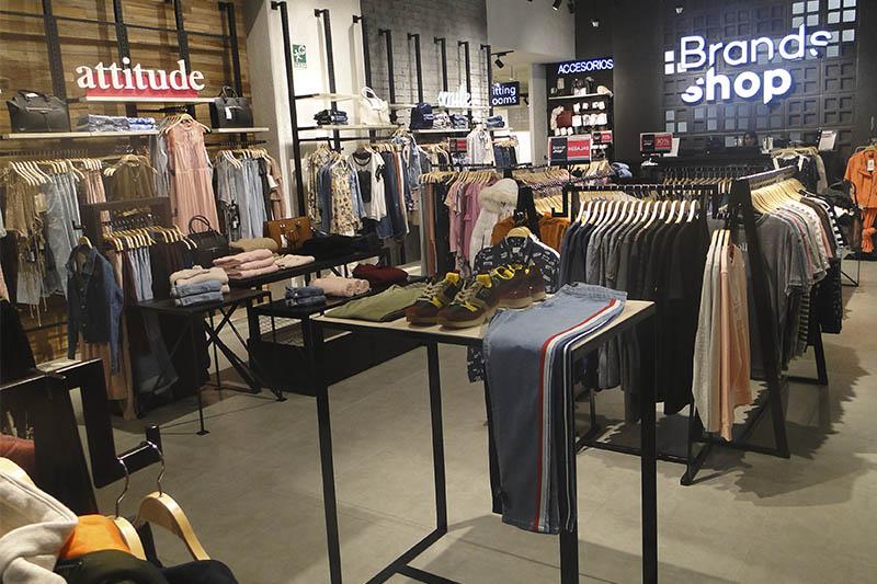 brand shop 2