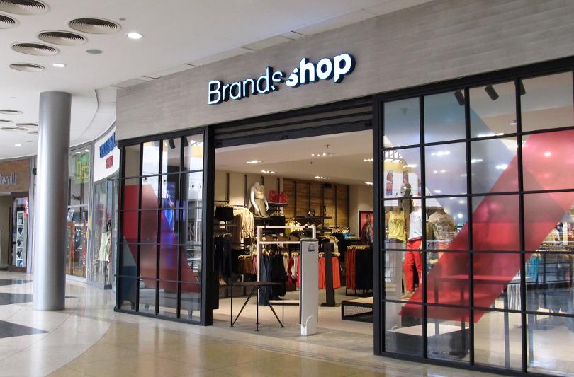 brandshops
