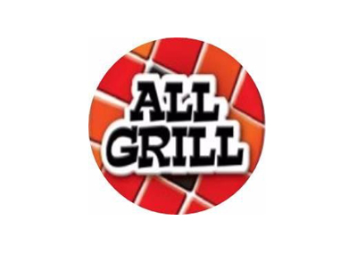 ALL GRILL