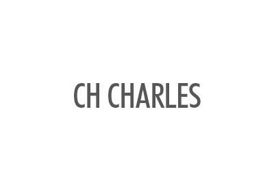 CH CHARLES