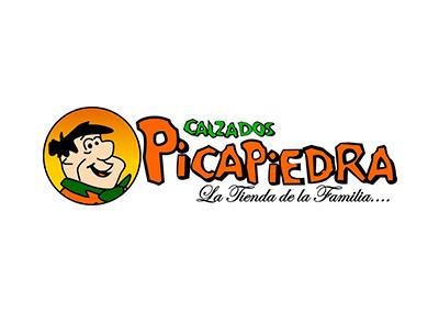 CALZADOS PICAPIEDRA