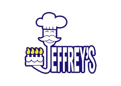 JEFFREY'S