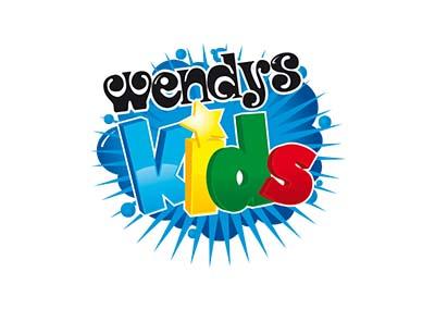 WENDYS KIDS