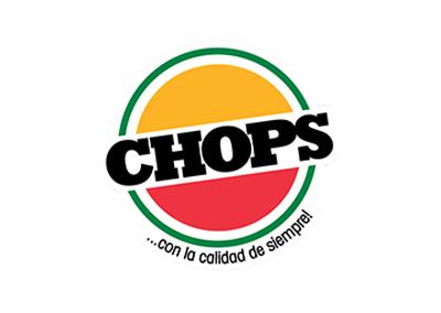 CHOPS