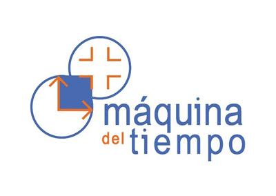 MAQUINA DEL TIEMPO