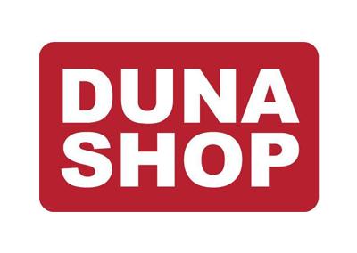 DUNA SHOP