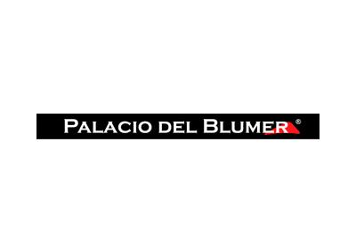 PALACIO DEL BLUMER