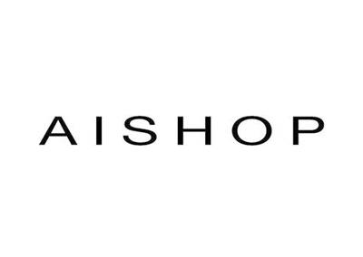 AISHOP