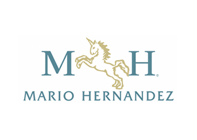 MARIO HERNANDEZ
