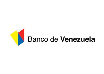 Banco de venezuela sambil maracaibo for Hotmailbanco de venezuela