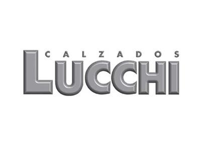 CALZADOS LUCCHI