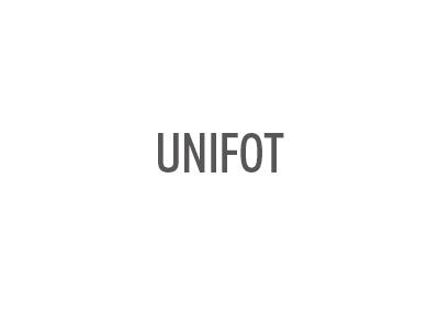UNIFOT