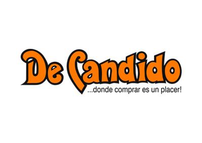 DE CANDIDO