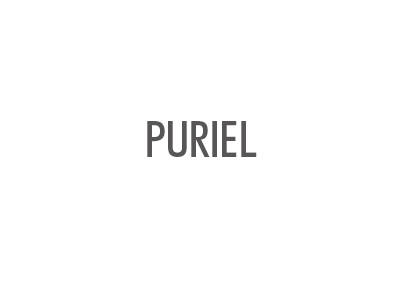 PURIEL