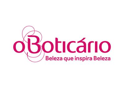O'BOTICARIO