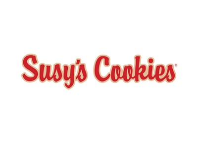 SUSY'S COOKIES