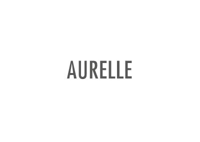 AURELLE