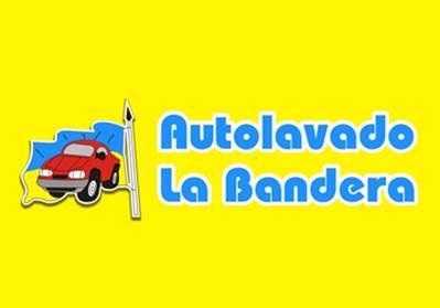 AUTOLAVADO LA BANDERA