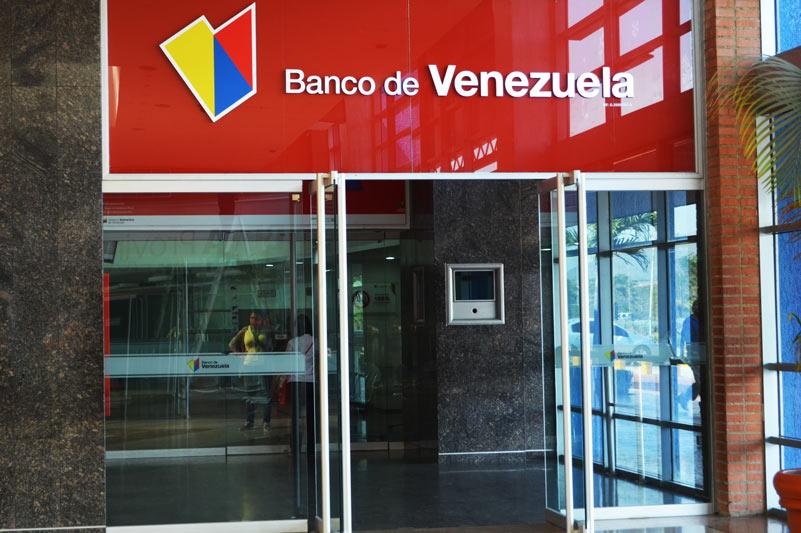 Banco de venezuela sambil margarita for Hotmailbanco de venezuela