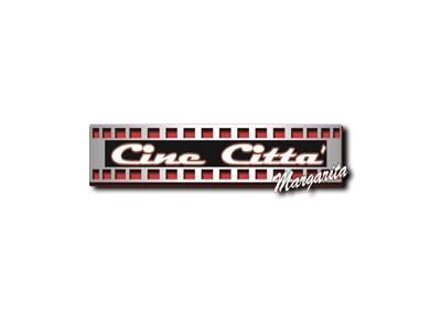 CINE CITTA