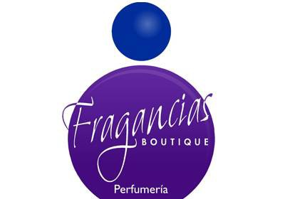 FRAGANCIAS BOUTIQUE