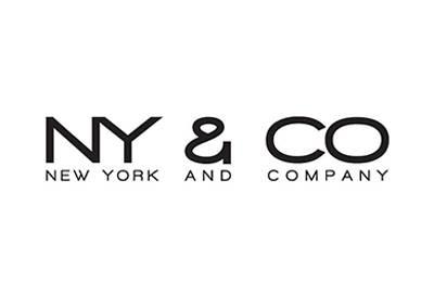 NY & CO