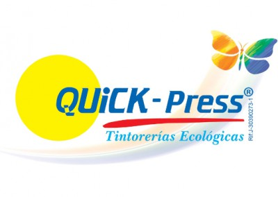 QUICK-PRESS