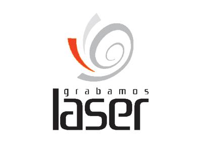 GRABAMOS LASER
