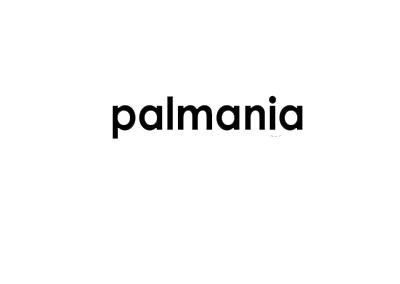 PALMANIA