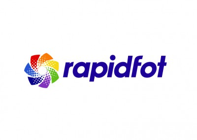 RAPIDFOT