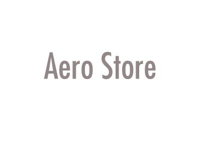 AERO STORE