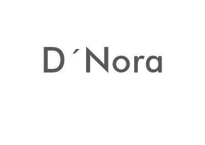 D'NORA