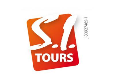 SI TOURS