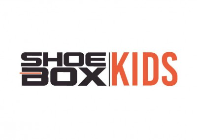 SHOE BOX KIDS