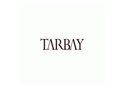 TARBAY