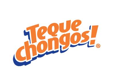 TEQUECHONGOS