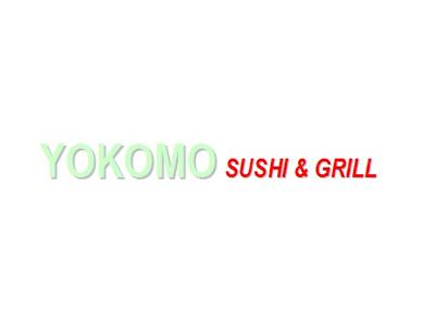 YOKOMO SUSHI & GRILL
