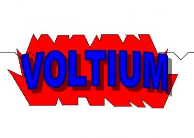 VOLTIUM