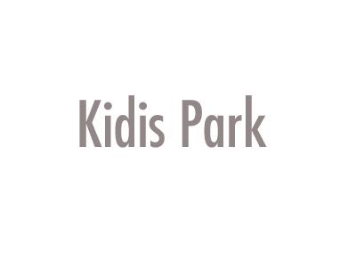 KIDIS PARK