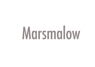 MARSMALOW