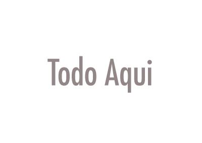 TODO AQUI