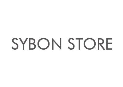 L-232 | SYBON STORE