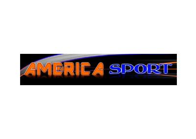 L-77 | AMERICA SPORT