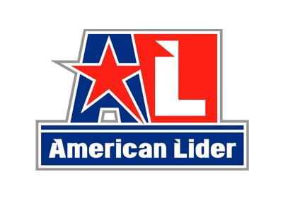 L-210 | AMERICAN LIDER