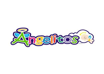 L-120 / L-122 | CERRADO ANTIGUO ANGELITOS PARAGUANA