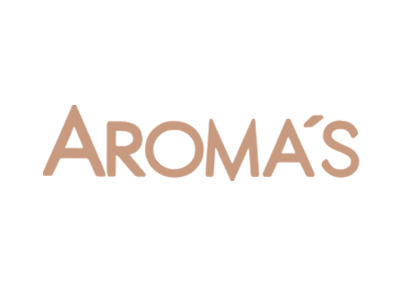 L-60 | AROMA'S BATH & BODY WORKS