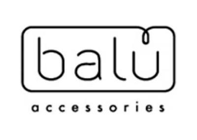 L-183 | BALÚ ACCESORIOS