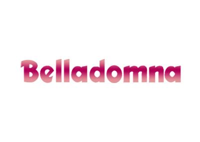 BELLADOMNA