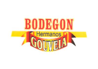 L-95 / L-97 | BODEGÓN HERMANOS GOUVEIA